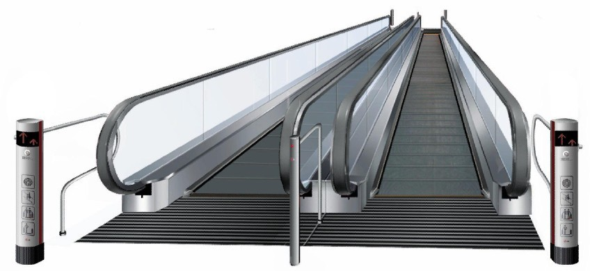 Travelator.ir_-300x138