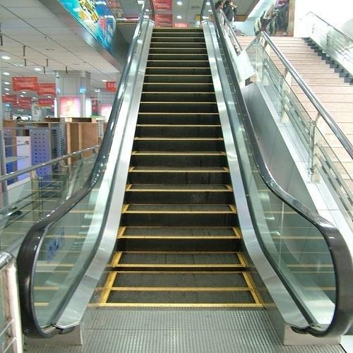 mall-escalator-500x500-300x300