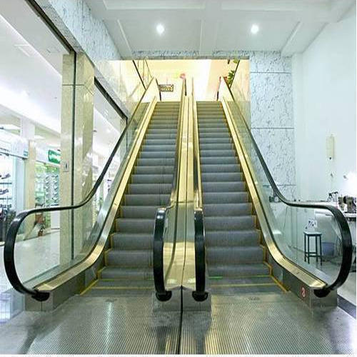 passenger-escalators-500x500-300x300